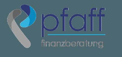 Pfaff Finanzberatung